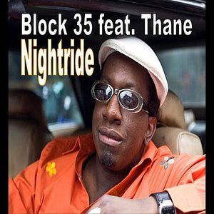 Image for 'Block 35 (feat. Nightride)'