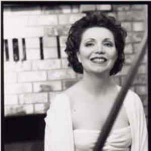 Image for 'Susan Adams'