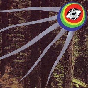 Image for 'Treefight For Sunlight'