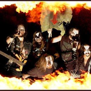 Bild för 'Sadistic Daemon in Hell'