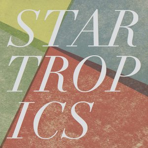 Image for 'StarTropics EP'