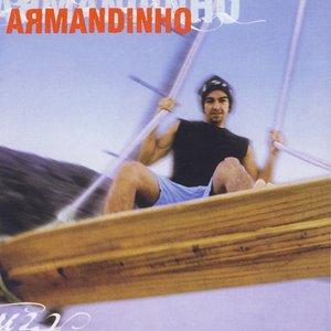 """""""Armandinho""""的封面"""