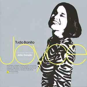 Image for 'Joyce & João Donato'