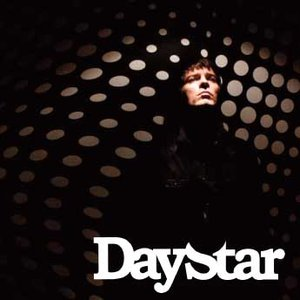 Image for 'Daystar'