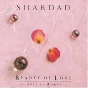 Imagem de 'Beauty of Love'
