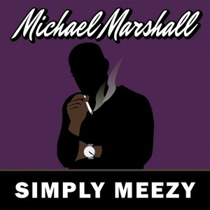 Image for 'Simply Meezy'