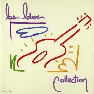 Immagine per 'Collection'