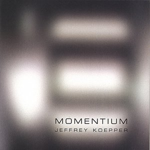 Image for 'Momentium'