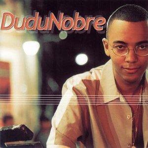 Bild för 'Dudu Nobre'
