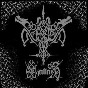 Image for 'Gjallar'