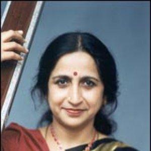 Bild för 'Aruna Sairam'