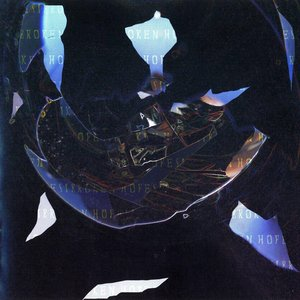 Image for 'Broken Hopes'