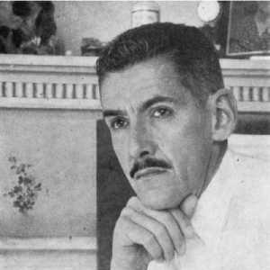 Image for 'Carlos Guastavino'