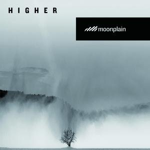 Image for 'Higher'