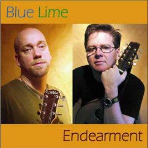 Bild för 'Blue Lime'