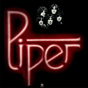 Image for 'Piper'