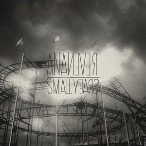Image for 'Small Years'