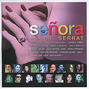 Image for 'Señora'