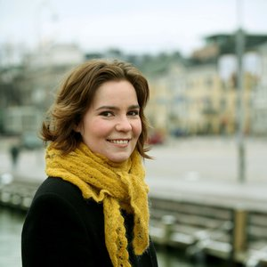 Bild för 'Johanna Iivanainen'