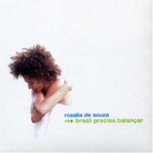 Image for 'Brasil Precisa Balançar'