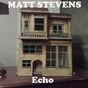 Imagen de 'Echo'
