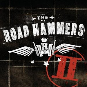Imagen de 'The Road Hammers II'