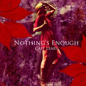 Image for 'Nothing's Enough'