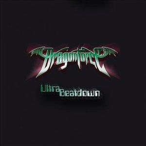 Bild för 'Ultra Beatdown (Special Edition)'