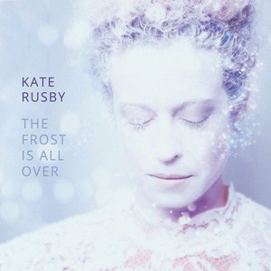 Image for 'The Frost Is All Over'