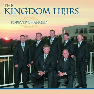 Image for 'Forever Changed'