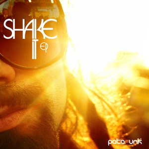 Image for 'Shake It EP'