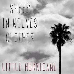 Image for 'Sheep In Wolves Clothes'