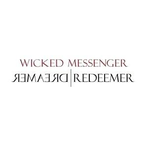 Image for 'Dreamer|Redeemer'