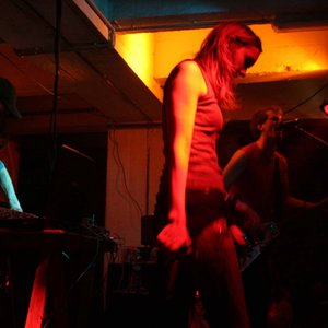 Image for 'DK Dance'