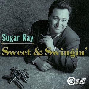 Image for 'Sweet & Swingin''