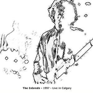 Imagem de '1997 - Live in Calgary'