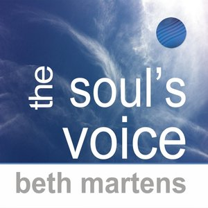 Image for 'The Soul's Voice'