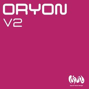 Image for 'V2 (Original Mix)'