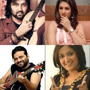 Image for 'Soham, Akriti Kakkar & Monali'