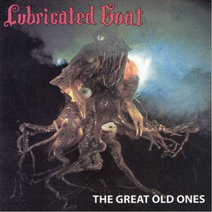Image for 'Great Old Ones'