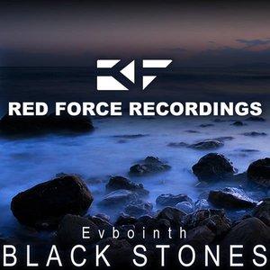Image for 'Black Stones'