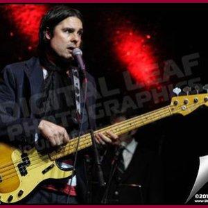 Image for 'Hal Lovejoy'