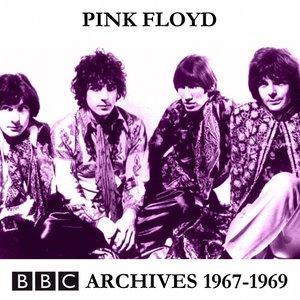 Imagem de 'BBC Archives 1967-1969'