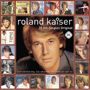 Bild för 'Die Hit-Singles - Original'