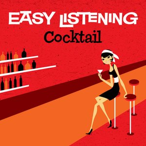 Image pour 'Easy Listening: Cocktail'