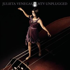 Image for 'Esta Vez (Unplugged) (En Vivo)'