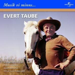 Brudevalsen (Musik) - YouTube
