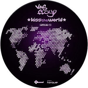 Image for 'Kiss the World Away Part 2'