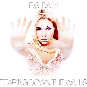 Image for 'Tearing Down the Walls'