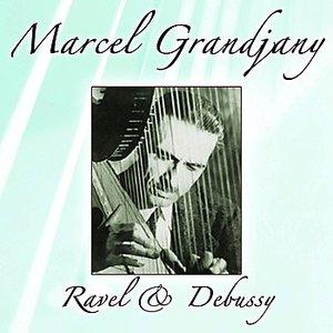 Imagem de 'Ravel & Debussy'